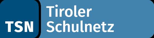 Logo TSN - Tiroler Schulnetz
